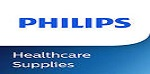 Philips Health Care