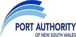 Port Authority (NSW)