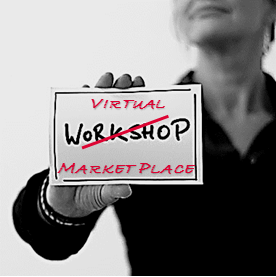 virtual-market-place
